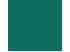 澳门皇冠844网站永久官网