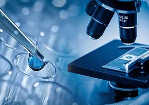 实验室仪器设备
